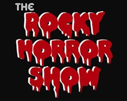 More Info for The Rocky Horror Show: Teen Spring Musical