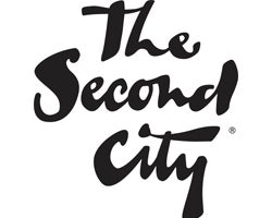 More Info for The Second City: Laughing (For All The Wrong Reasons)