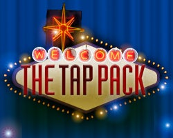 More Info for The Tap Pack