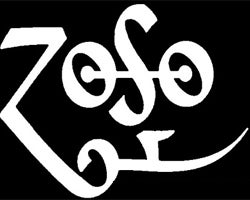 More Info for Zoso: The Ultimate Led Zeppelin Experience