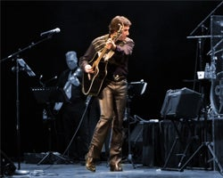 More Info for Denny Diamond: America's Premiere Tribute to the Music of Neil Diamond