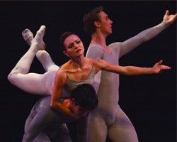 More Info for Arts Ballet Theatre of Florida-Neoclassical Contemporary Ballets
