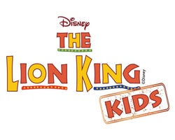 More Info for Disney's The Lion King Kids: A Summer Theater Camp Production