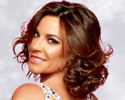 More Info for Countess Luann: Christmas with the Countess