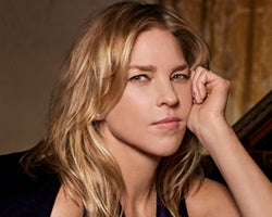 More Info for Diana Krall