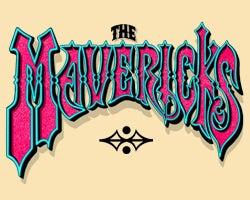 More Info for The Mavericks: 'En Español' World Tour