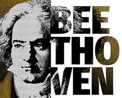 More Info for Beethoven 250th Anniversary Celebration (Symphony No. 9)