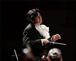 More Info for South Florida Symphony Orchestra: Masterworks I