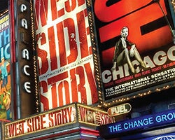More Info for Master Chorale of South Florida: Best of Broadway