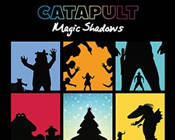 More Info for Catapult: Magic Shadows