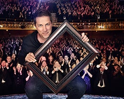 More Info for Mike Super Magic & Illusion The 2.OH! Show!