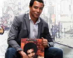 More Info for Smokey & Me: A Celebration of Smokey Robinson