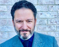 More Info for Gold Coast Jazz: John Pizzarelli Trio