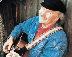 More Info for Tom Paxton and Janis Ian Bring Their Final Tour Together to the Broward Center