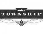 Township FTL