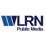 WLRN Event Sponsor.jpg