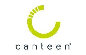 canteen_logo.jpg