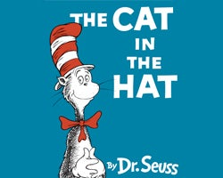 More Info for CANCELLED: Dr. Seuss's The Cat in the Hat: Family Fun Series