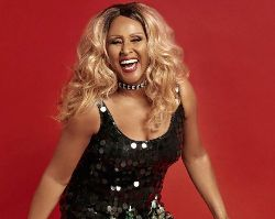 More Info for Darlene Love: Love for the Holidays