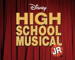 More Info for High School Musical