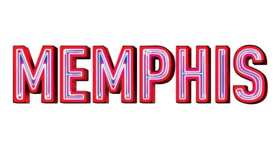 Memphis - https://youtu.be/1vXagxD0CEI