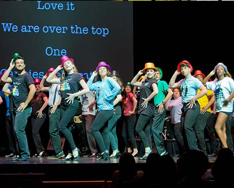 education_spotlight_class_dance_teens_470x378b.jpg