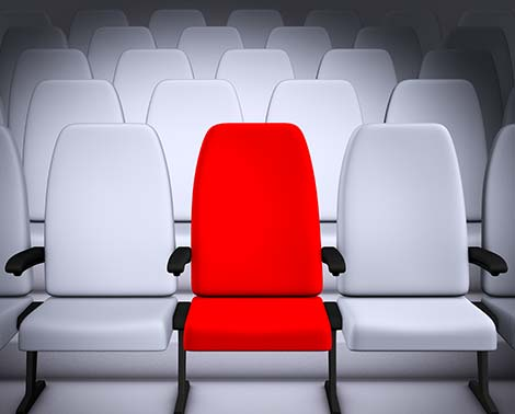 groups_seats_spotlight_470x378.jpg