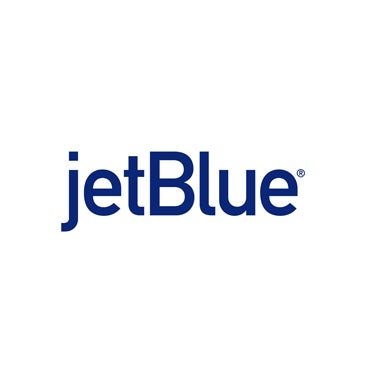 Welcome JetBlue!
