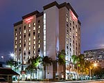 HAMPTON INN – FT. LAUDERDALE DOWNTOWN