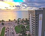 hotel_Sonesta_150x120_040617.jpg