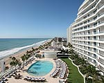 The Ritz-Carlton Fort Lauderdale