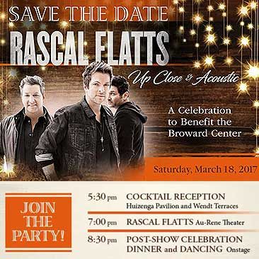 hp_spotlight_RascalFlatts_021617.jpg