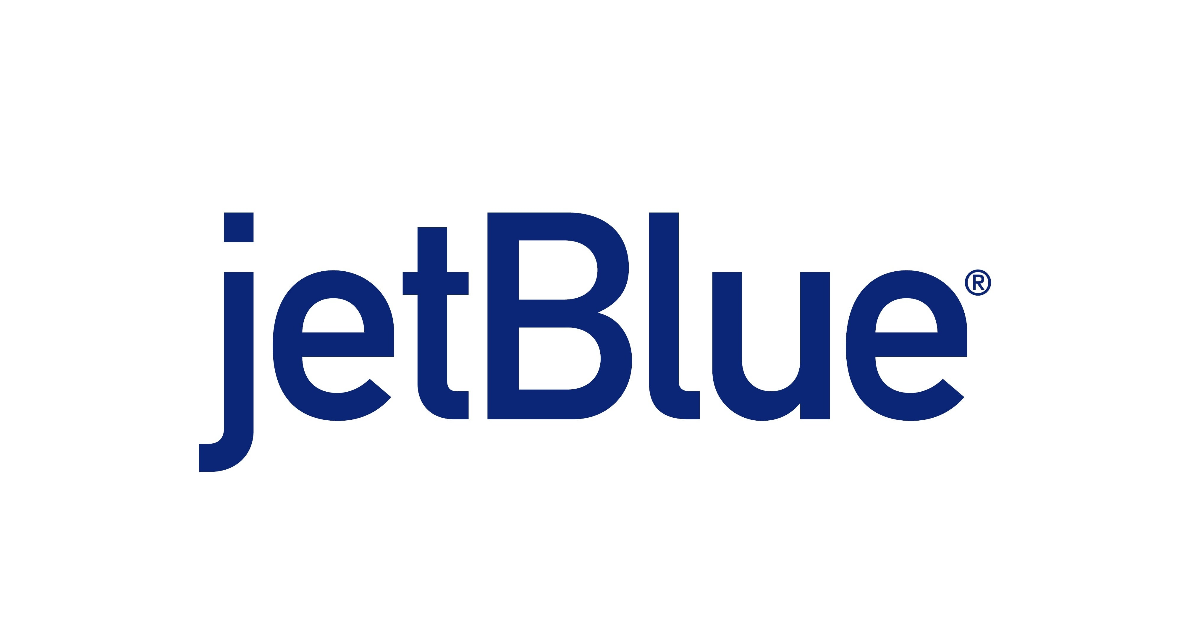 More Info for THE BROWARD CENTER FOR THE PERFORMING ARTS WELCOMES JETBLUE ON BOARD AS THE OFFICIAL AIRLINE SPONSOR