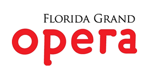 florida grand opera at the broward center