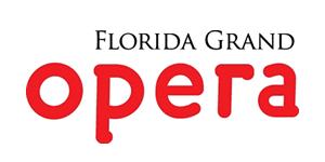 florida grand opera at the broward center