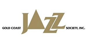 gold coast jazz society at the broward center