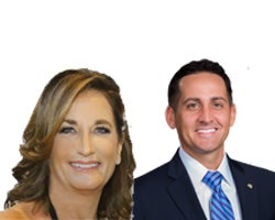 More Info for Broward Performing Arts Foundation Welcomes Two New Board Members