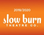 Slow Burn Theatre Co.