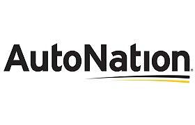 sponsor-autonation.jpg