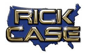 sponsor-rickcase.jpg