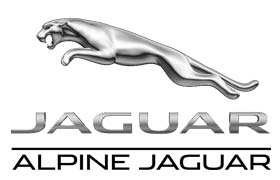 Alpine Jaguar