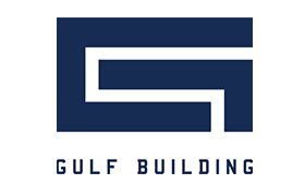 Gulf Building