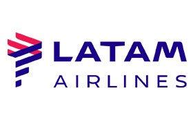sponsor_LATAM_050516.jpg