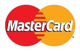 sponsor_mastercard.jpg