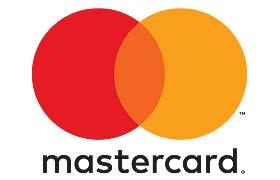 sponsor_mastercard_092316.jpg