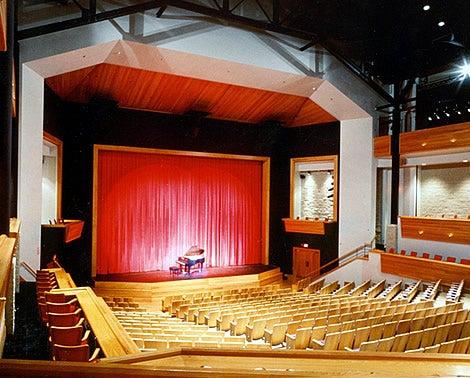 spot-amaturotheater.jpg