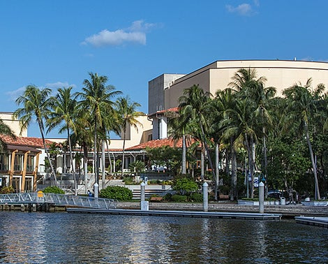 spot-browardcenter.jpg