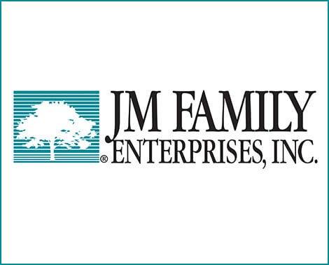 spotlight_JM_Family_Enterprises.jpg