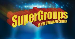 super group logo.jpg