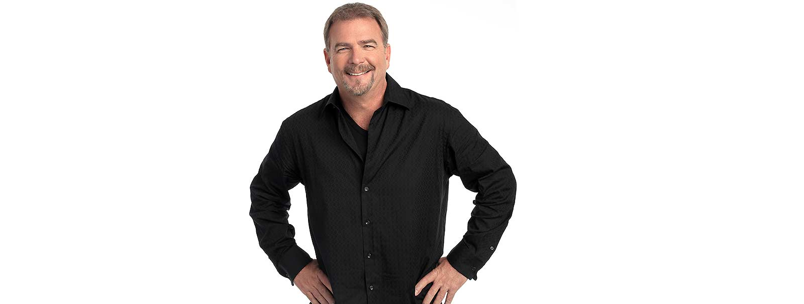 More Info - Bill Engvall